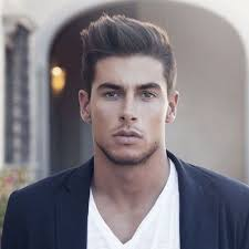 best mens hair styles for slim faces best 25 hairstyles for oblong faces ideas on pinterest face