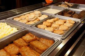 breakfast catering scratchingcateringservices