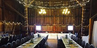 rustic wedding venues illinois compare prices for top 701 vintage rustic wedding venues in illinois