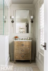this house bathroom ideas 287 best bathrooms images on bathroom ideas beautiful