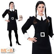 Halloween Movie Costume Ideas 46 Fancy Dress Ideas Images Dress Ideas