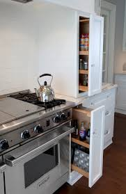kitchen room port melbourne kitchen renovation 2048 1364