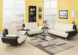 3 piece living room table sets living rooms at mattress and furniture super center