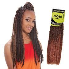 bob marley hair crochet braids bob marley braids crochet braids twist out with marley braid hair