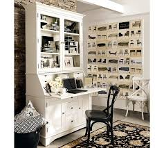 Special Functional Home Office Design Cool Gallery Ideas - Functional home office design