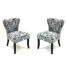 Modern Accent Chair Modern Accent Chair Buying Guide Ebay