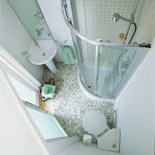 showers ideas small bathrooms bathroom small bathroom without bathtub designs with shower