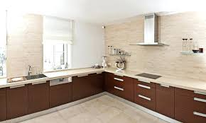 design styles 2017 wenge color kitchen cabinets wood cabinet doors a wood cabinet