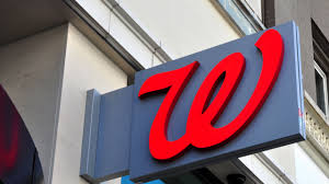 walgreens taps postmates to deliver drugstore items to its