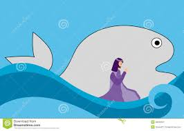 best photos of jonah and the big fish jonah and whale jonah and