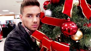 one direction tree