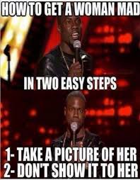 Funny Kevin Hart Memes - 12 funny kevin hart memes that are sure to make you laugh
