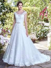 wedding dress finder unique wedding dress finder fototails me