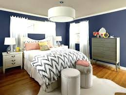 office paint colors soothing bedroom paint color soothing color for office best neutral