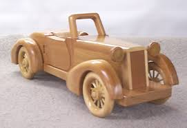 Free Download Wood Toy Plans by Free Wooden Toy Car Patterns