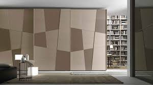 déco chambre 17 chambres parentales avec dressing door design