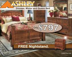 bobs furniture black friday sale billy bobs beds and mattresses san antonio texas