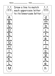 coloring pages printable awesome materials printable worksheets