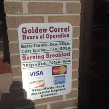 golden corral 18 photos 31 reviews buffets 815 providence