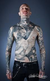 london tattoo convention workhard pr specialist rock publicity