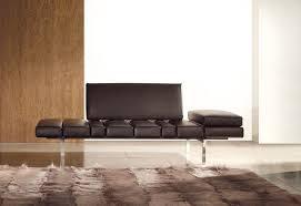 20 minotti home design products chair vondom vertex silla