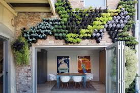 3 steps to creating your living wall paula ables interiors