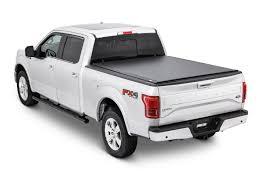Ford F150 Truck Rack - 09 17 ford f150 6 u00275
