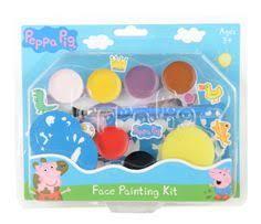 del artista peppa pig por 10 euros juegos pintar peppa