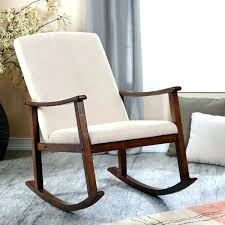 Small Rocking Chair For Nursery Rocking Chair For Nursery Rocking Chairs For Nursery Rocking