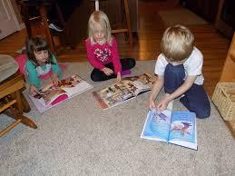 wf 10 23 2017 wee friends early childhood program