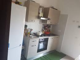 Cucina Monoblocco Usata by Best Cucina Monoblocco Ikea Ideas Home Interior Ideas