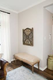 666 best fixer upper images on pinterest fixer upper baby due