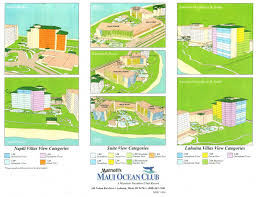 Parc Soleil Orlando Floor Plans by Timeshares Advantage Vacation Timeshare Resales Page 8