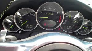 porsche 918 interior porsche 918 turbo s interior tour youtube