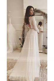 sleeved wedding dresses designer wedding dress wedding dresses bridesmaid dresses