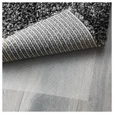 Round Sisal Rugs by Black And White Aztec Rug Ikea Creative Rugs Decoration