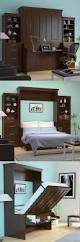 bed space saving beds stunning high end murphy bed iq system b