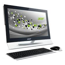 ordinateur de bureau windows 7 pas cher acer aspire 5600u do skzef 001 pc de bureau acer sur ldlc com