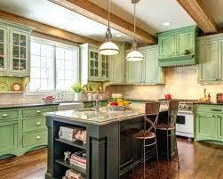 kitchen cabinet worx greensboro nc kitchen cabinet worx greensboro nc kitchen cabinets green image of