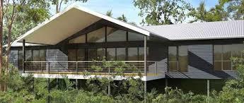 design kit home australia eco friendly kit houses http eco friendlyhouses blogspot com
