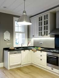 led beleuchtung küche led küchenbeleuchtung funktional und umweltschonend die küche