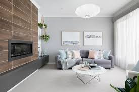 build a living room 8 trendy living room color combinations to try build realty