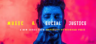 musicology now announcing music and social justice a new series