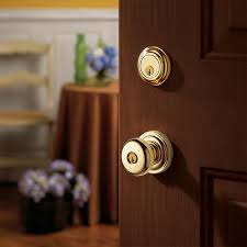 4 types of cabinet door knobs