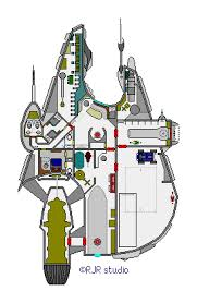 online ship generator