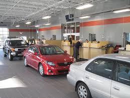 toyota car lot toyota service east petersburg lancaster toyota