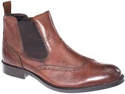 s dubarry boots uk dubarry daly brown boots purpletag ie