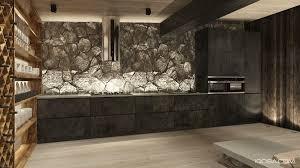 interior kitchen ideas kitchen stone normabudden com