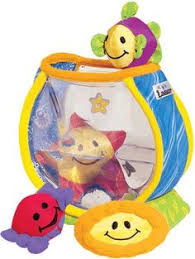 Baby Einstein Activity Table Amazon Com Baby Einstein Discovering Music Activity Table Toys
