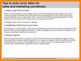 doc 728943 marketing coordinator job description u2013 marketing